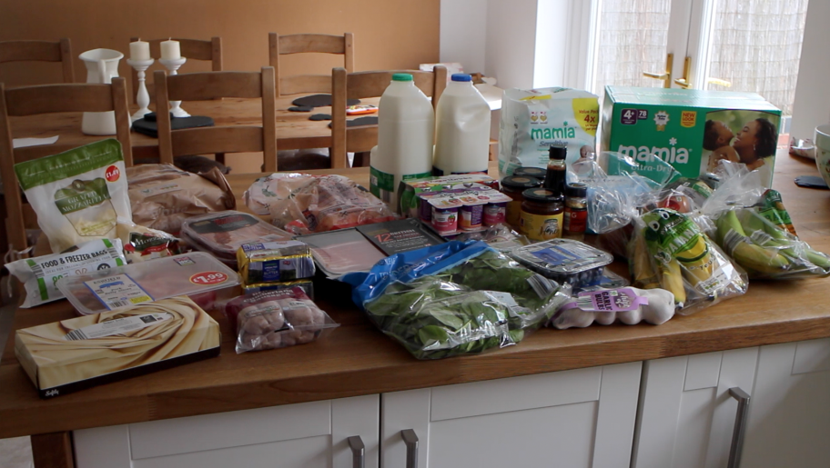 grocery-haul-roseyhome-2-may-2015