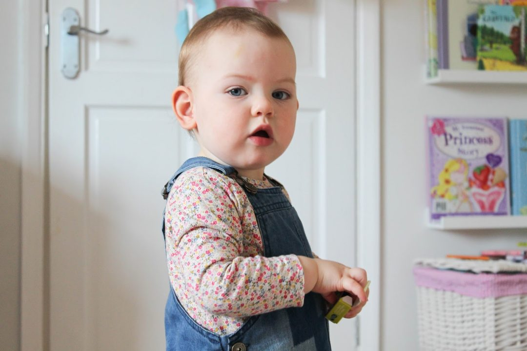 MiniStyle-DungareeDolly-Roseyhome281of129