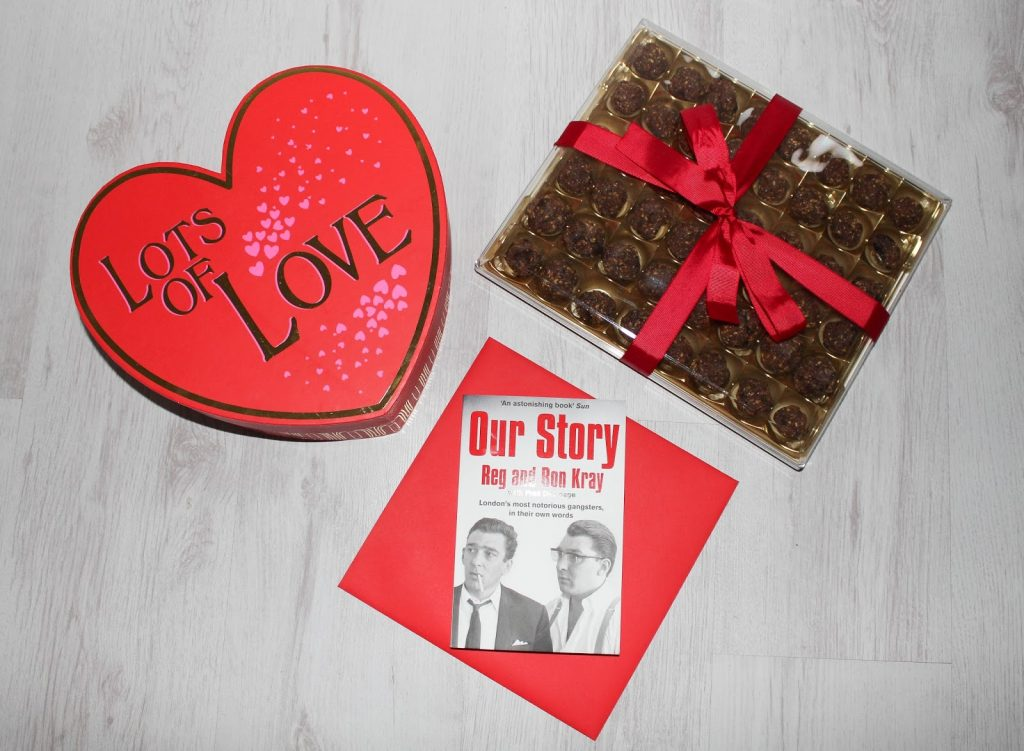 valentines day gift basket husband roseyhome gift basket valentines husband