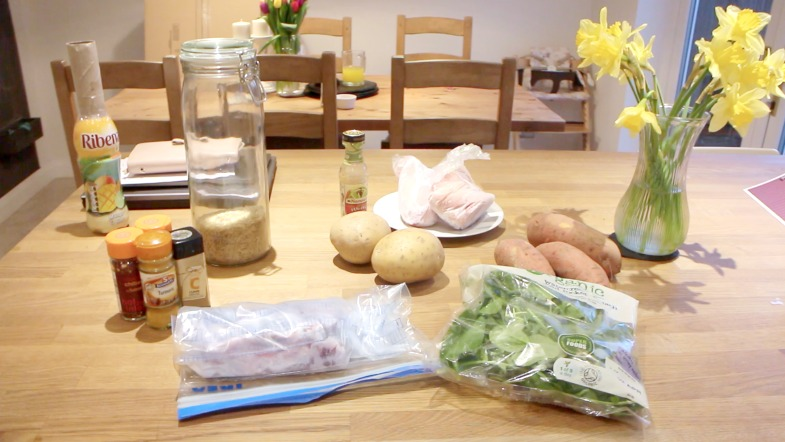 how-to-save-money-on-your-groceries