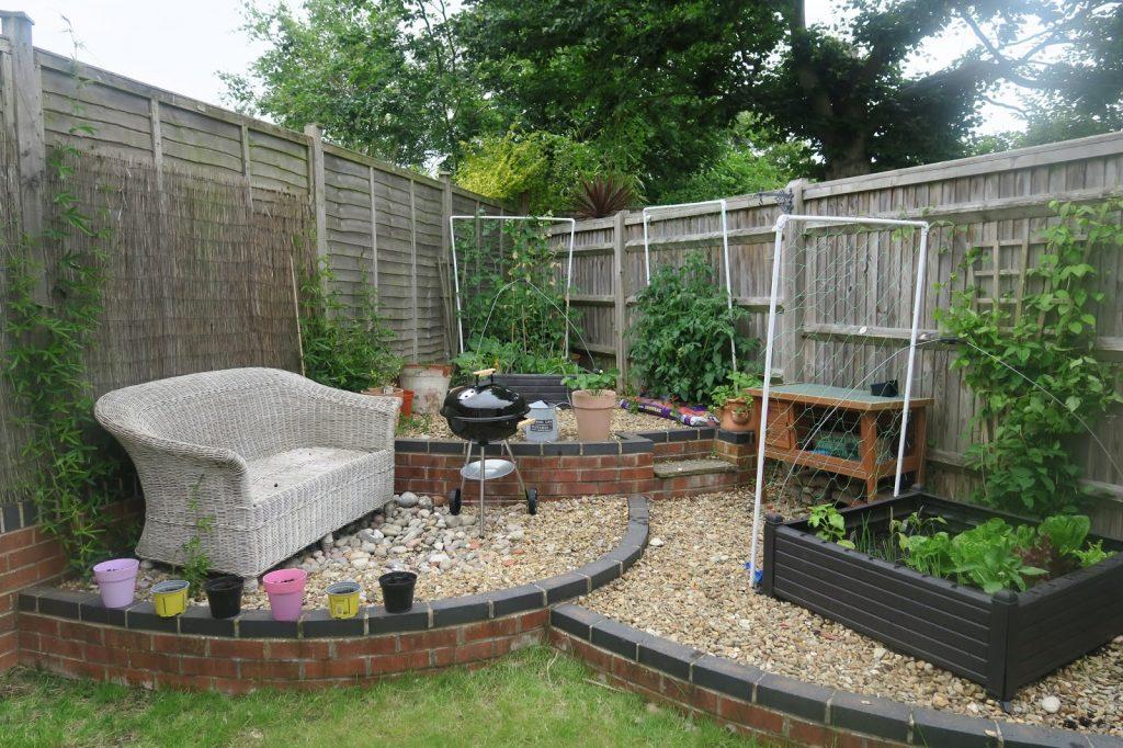 june-in-the-garden