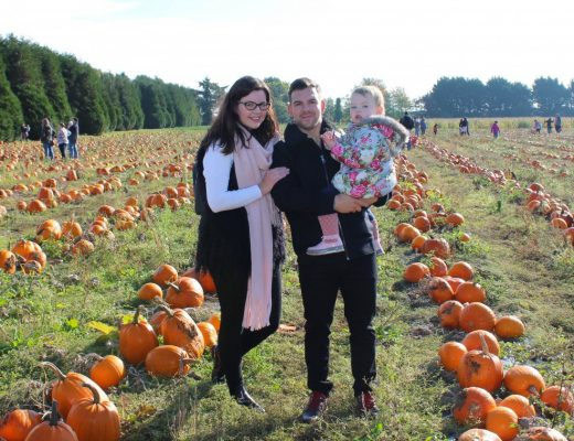 Me and Mine - Roseyhome - Photography project, photography, family, memories, pumpkin patch, pick a pumpkin, family time, autumn, halloween