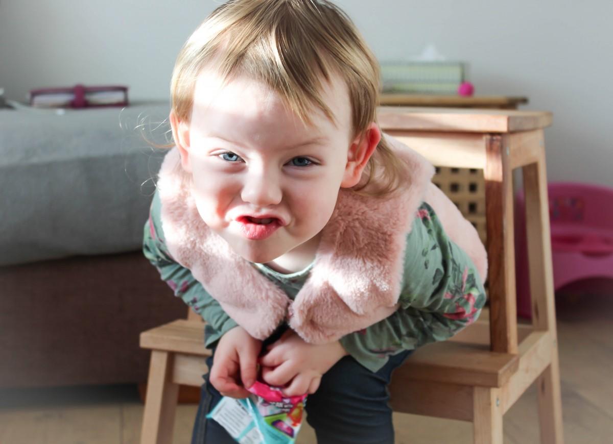 Mini Style - Flowers - Roseyhome - style, fashion, toddler style, next, mini style