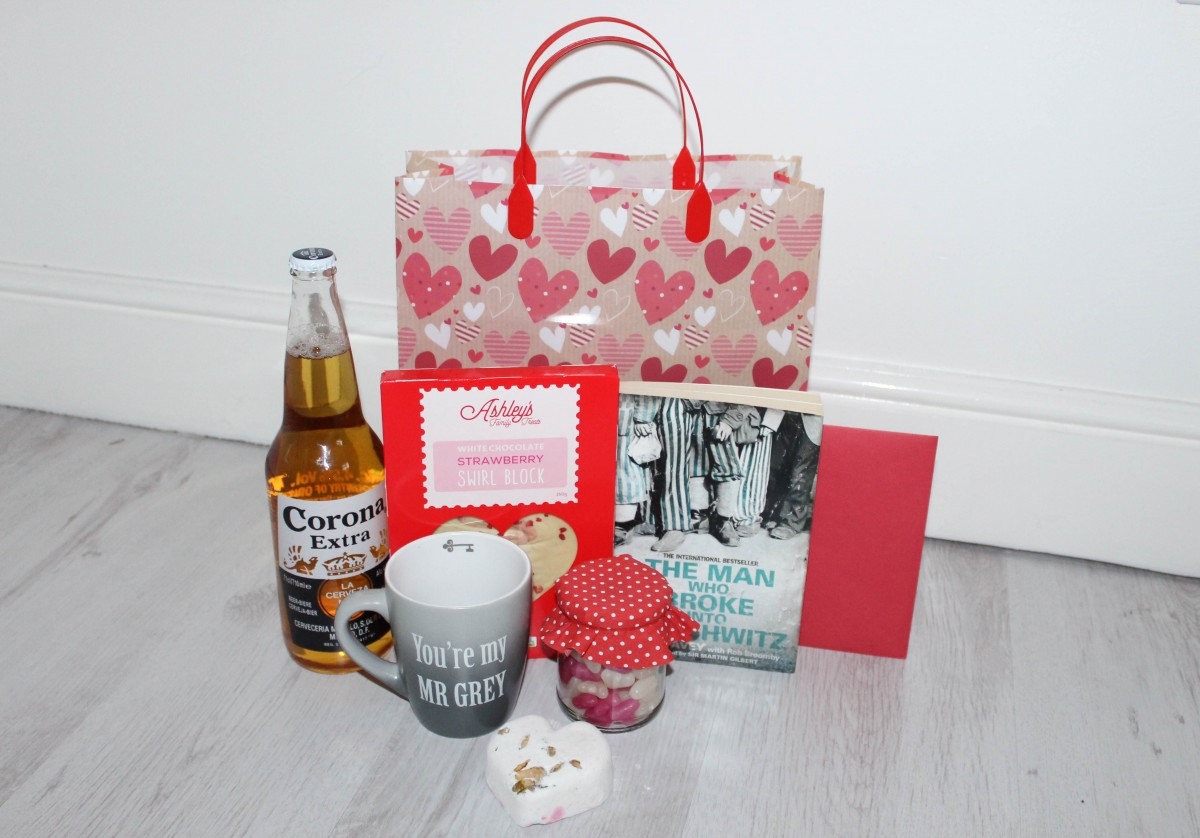 Christmas lunch bag gift bag