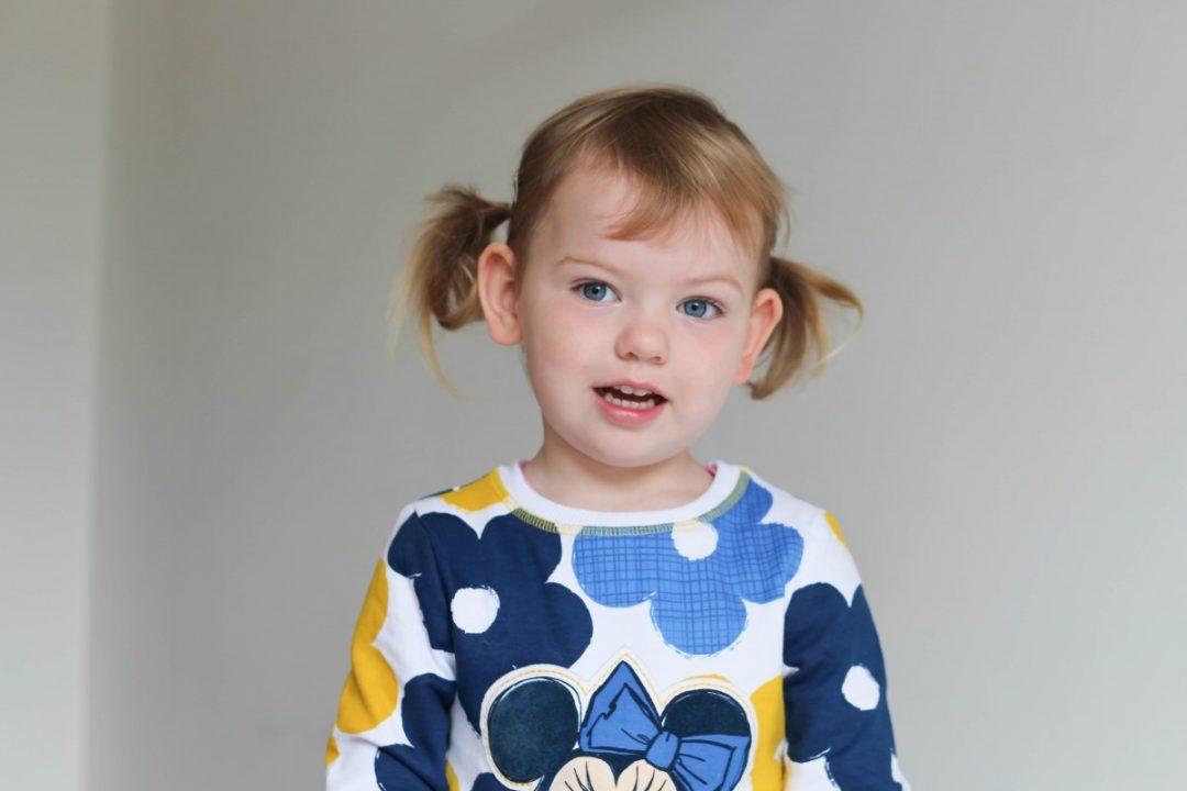 'Minnie' Style - Roseyhome - mini style, minnie style, fashion, style, kids fashion, disney, minnie mouse