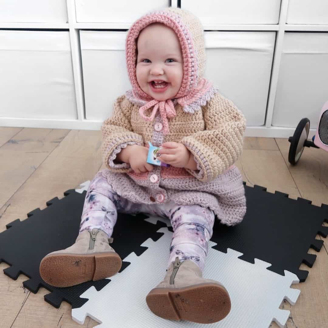 how to get your family prepared for winter - roseyhome - fashion, style, winter, family, kids