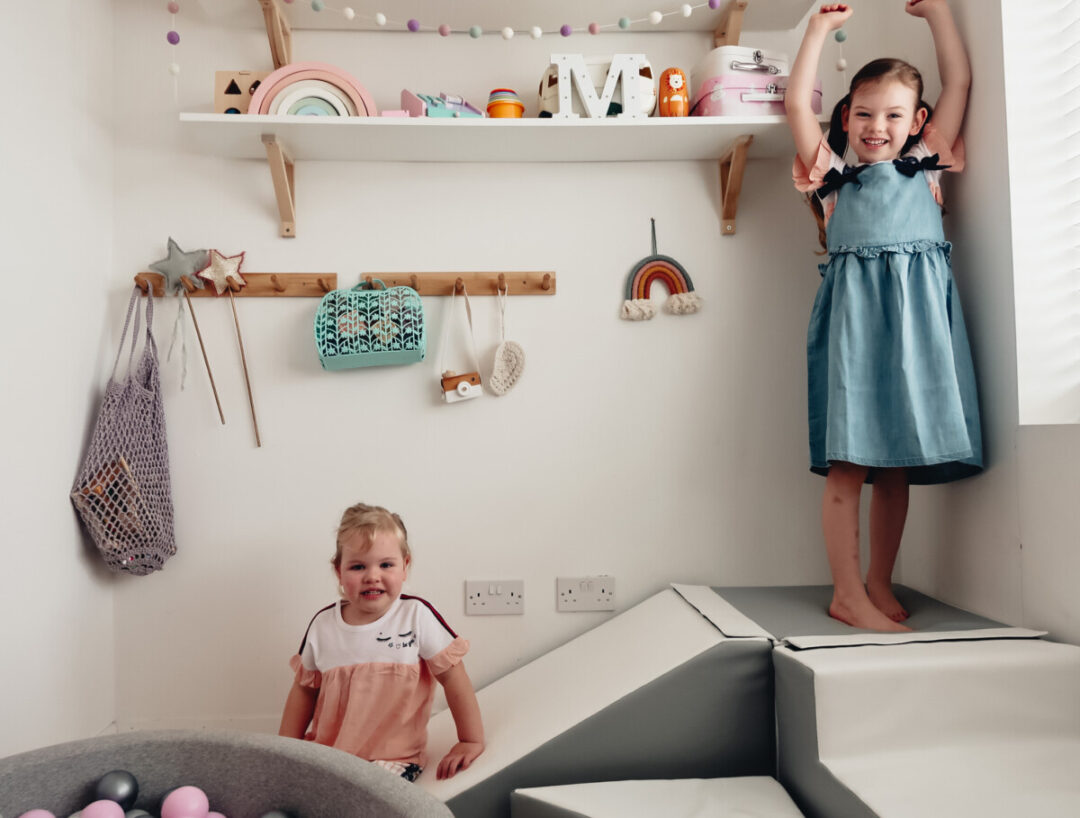 recycling with kinderkind - kids fashion, style, recycling, affordable fashion, kids wear