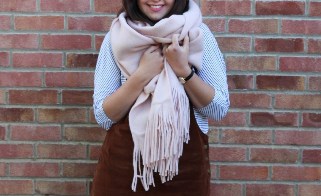 Style - Autumn Feels - Roseyhome - style, fashion, mama style, parenting, ootd