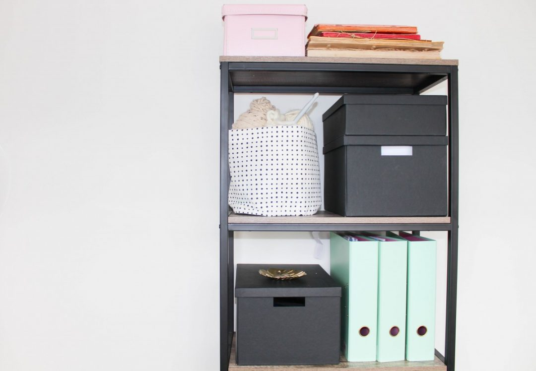 How to create a stylish but practical home- Roseyhome - interiors, home, organisation, work space, inspiration